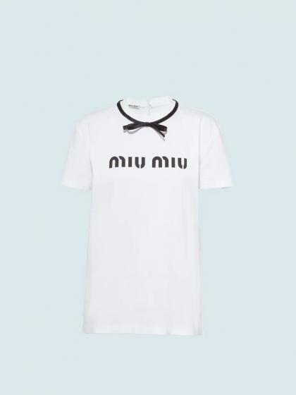 MIUMIU AO PHONG